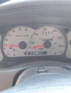 2003_rhinelander-wi-meter