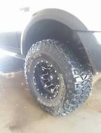 2003_rhinelander-wi-wheel