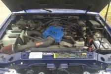 2004_anchorage-ak-engine
