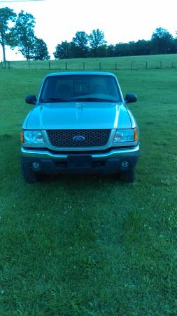 Eastern Wv For Sale Craigslist Autos Post