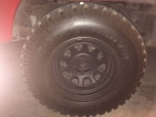2004_horizoncity-tx-wheel