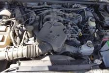2004_kamloops-bc-engine