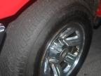 2004_perry-ga-wheel