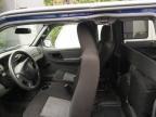 2005_burnaby-bc-seat