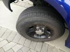 2005_burnaby-bc-wheel