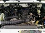 2006_frederick-md-engine