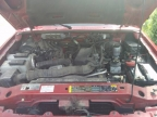 2008-abbotsford-bc-engine