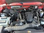 2008_elpaso-tx-engine