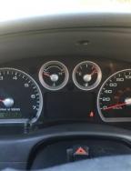 2008_kamloops-bc-meter