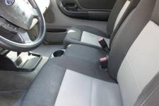 2011_dallas-tx-seat