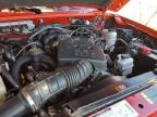 2011_jonesboro-ar-engine