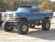 1989-lifted_ranger
