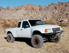 2002-ranger