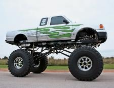 extreme-ranger
