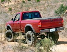 off-road_ranger