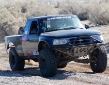 ranger-offroad-fenders