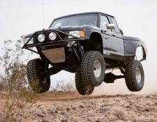 supertruck_ranger