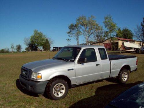 2007 Brooksville FL