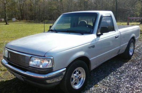 1995 Concord VA