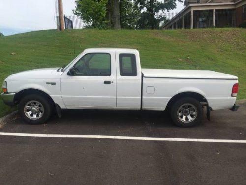 2000 Bartlett TN
