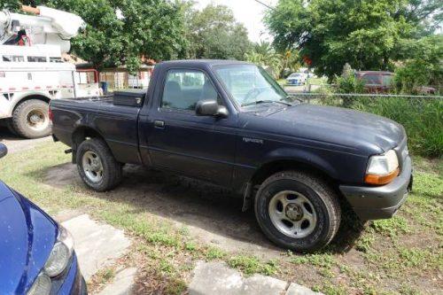 2000 Woodsboro TX