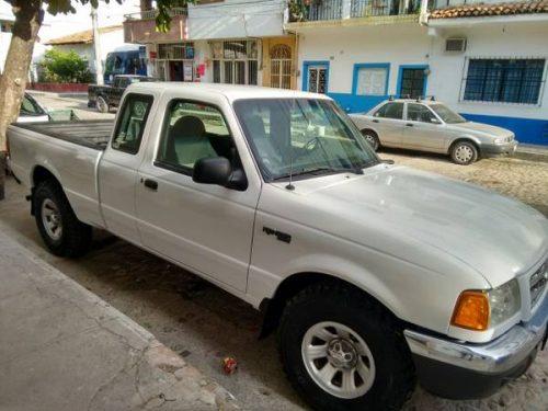 2003 Puerto Vallarta MEX