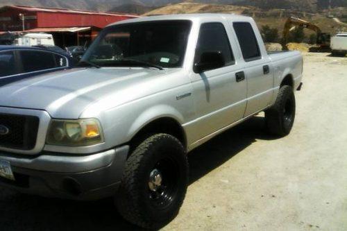 2005 Tijuana MEX