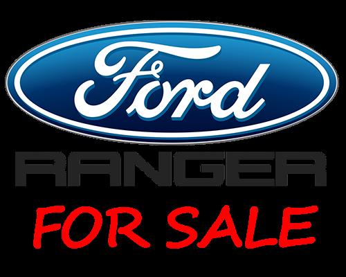 FordRangersForSale.com Logo