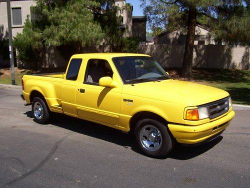 1996 Phoenix AZ