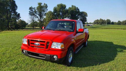 2011 Jonesboro AR